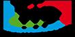 logo_ffp