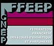 logo_ffeep